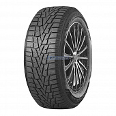 ROADSTONE WINGUARD WINSPIKE 195/65 R15 95T