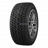CORDIANT WINTER DRIVE 2 195/65 R15 95T
