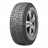 ROADSTONE WINGUARD WINSPIKE SUV 235/65 R17 108T