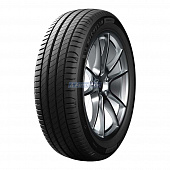 MICHELIN PRIMACY 4 235/55 R18 100W