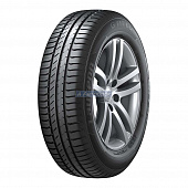 LAUFENN G FIT EQ+ (LK41) 175/65 R14 82T