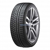 HANKOOK WINTER I'CEPT EVO2 W320 225/45 R18 95V
