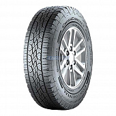 CONTINENTAL CROSSCONTACT ATR (245/70 R16 111H)