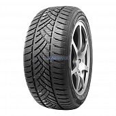 LINGLONG GREEN-MAX WINTER HP 205/65 R15 99H