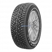 MAXXIS NP5 PREMITRA ICE NORD 185/65 R15 88T