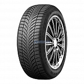NEXEN WINGUARD SNOW'G WH2 205/65 R15 94H