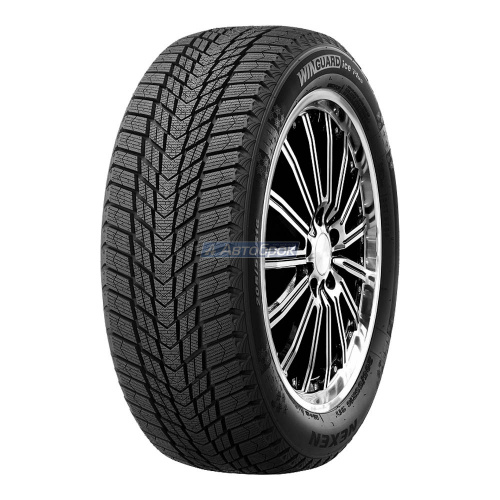 ROADSTONE WINGUARD ICE PLUS 205/60 R16 96T