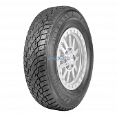 LANDSAIL ICE STAR IS33 205/65 R15 99T