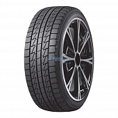 ROADSTONE WINGUARD ICE (205/65 R15 94Q)