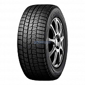 DUNLOP WINTER MAXX WM02 225/45 R18 95T