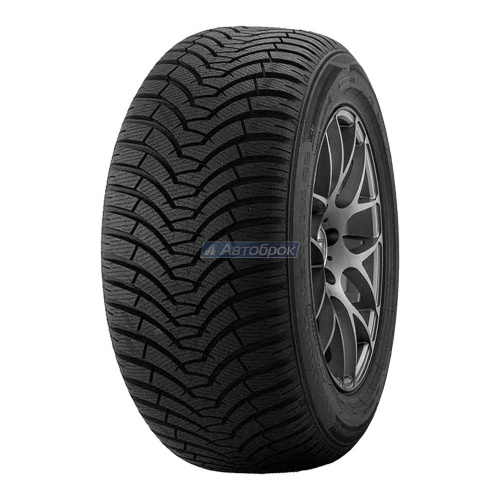 DUNLOP SP WINTER SPORT 500 195/65 R15 91H