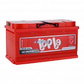 TOPLA ENERGY 100Аh 800A