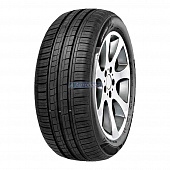 IMPERIAL ECODRIVER 4 (209) 195/60 R15 88H