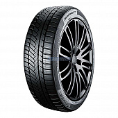 CONTINENTAL WINTERCONTACT TS 850 P 225/60 R16 98H