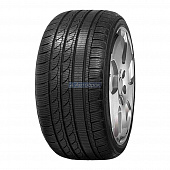 IMPERIAL SNOWDRAGON 3 ICE-PLUS S210 225/45 R18 95V