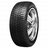 SAILUN ICE BLAZER ALPINE 205/65 R15 94H