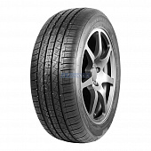 LINGLONG GREEN-MAX 4X4 HP 235/55 R18 104V