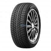 NEXEN WINGUARD ICE PLUS 205/65 R15 99T