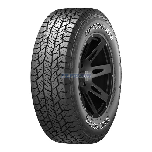 HANKOOK DYNAPRO AT2 RF11 265/65 R18 114T