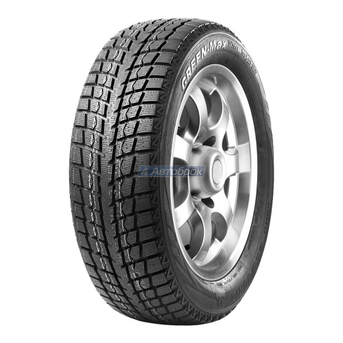 LINGLONG GREEN-MAX WINTER ICE I-15 SUV 255/60 R17 106T