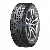 HANKOOK WINTER I'CEPT IZ2 W616 225/45 R18 95T