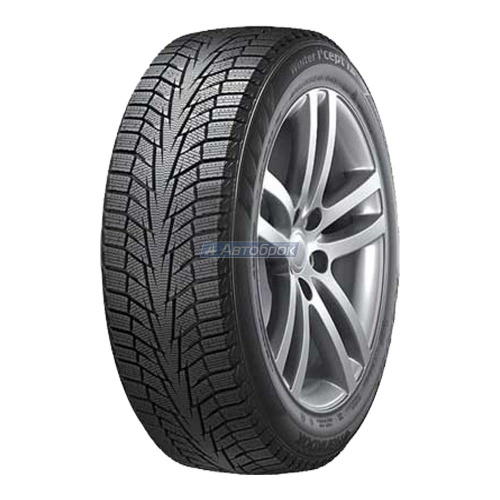 HANKOOK WINTER I'CEPT IZ2 W616 185/60 R14 86T