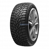 DUNLOP SP WINTER ICE02 195/55 R16 91T