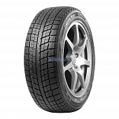 LINGLONG GREEN-MAX WINTER ICE I-15 195/55 R16 91T